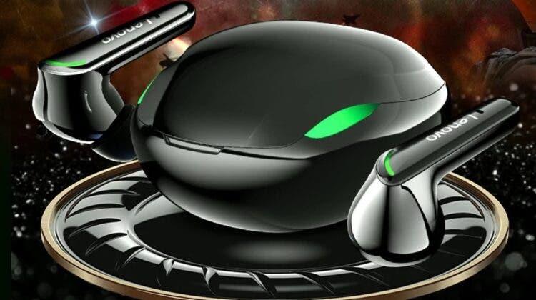 Lenovo XT92