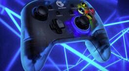 Herní ovladače GameSir