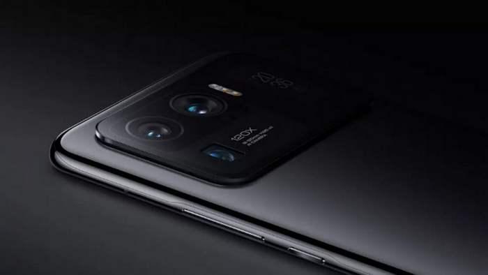 Řada Xiaomi 11T