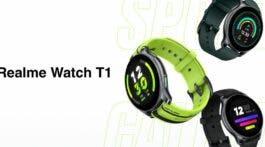 Watch T1
