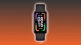Redmi Smart Band Pro